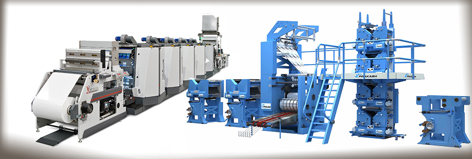 paper printing machine manufacturers software