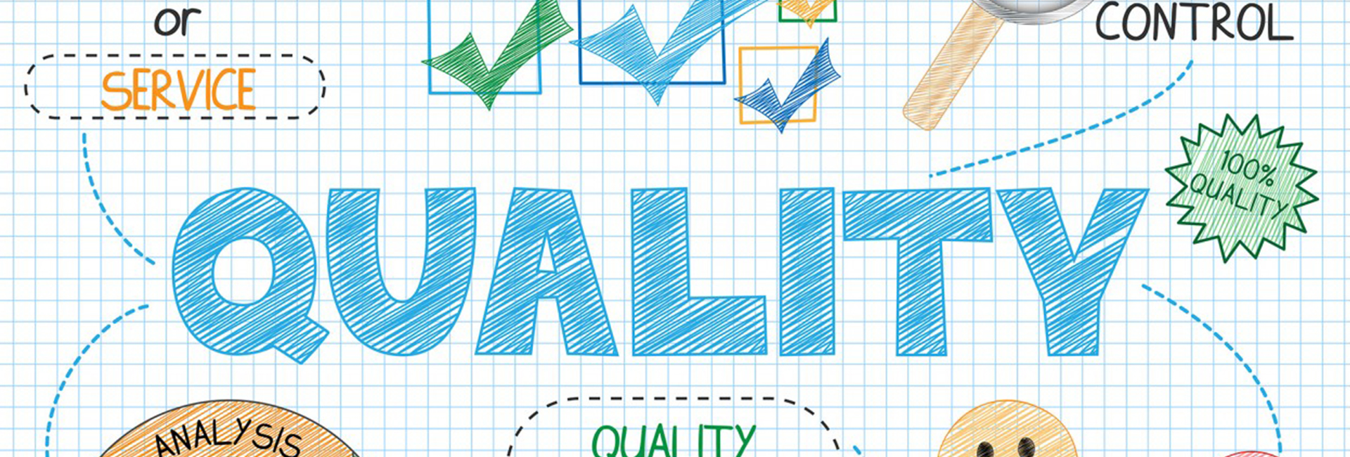 Quality Control Management Software