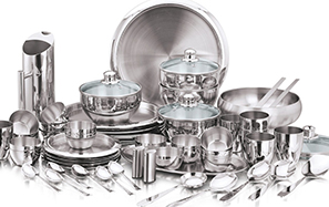 Kitchen Ware Mfg